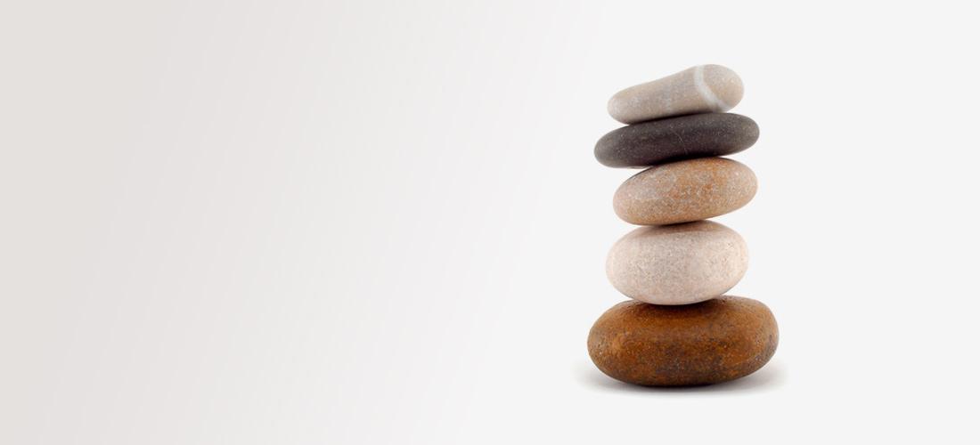 slide-equilibre